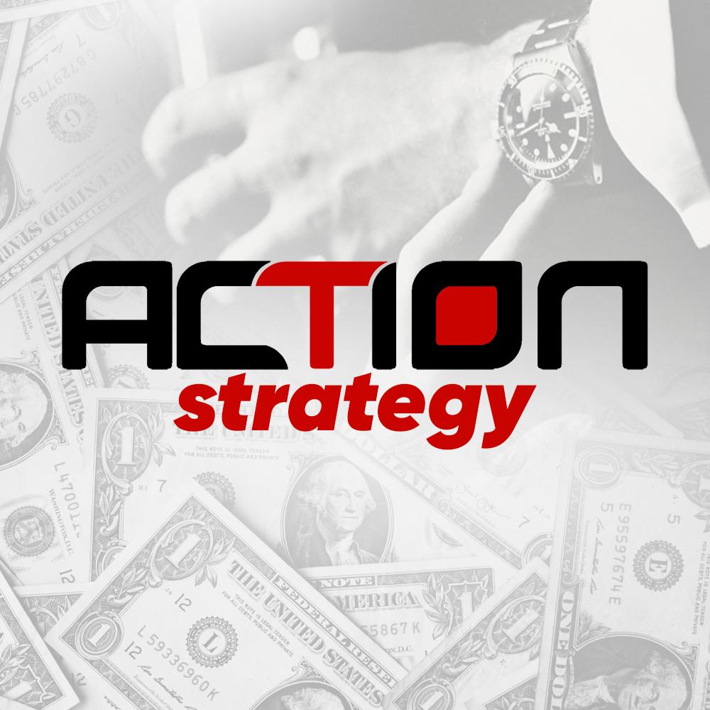 Стратегии ставок на спорт — проверенные бесплатные и эффективные стратегии ставок ironbets