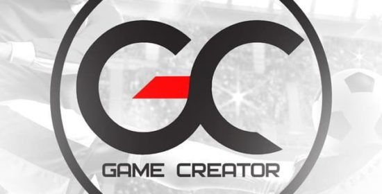 Game Creator отзывы