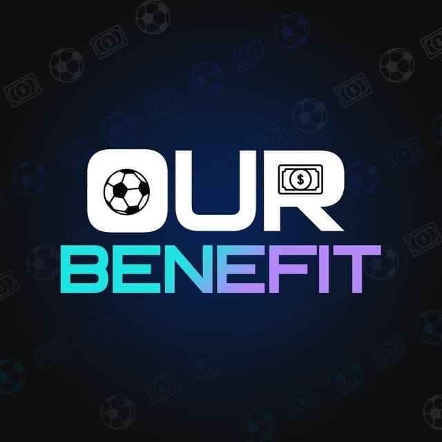 our benefit отзывы