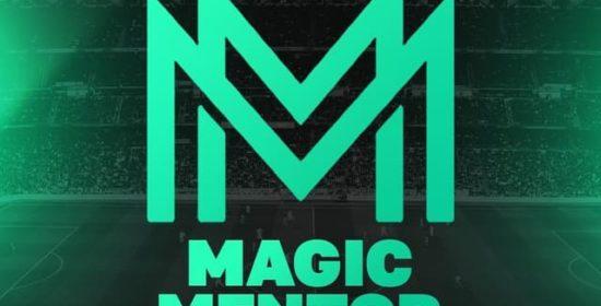 Magic Mentor отзывы
