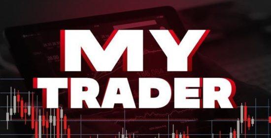my trader мой трейдер