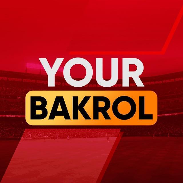 Your Bakrol отзывы