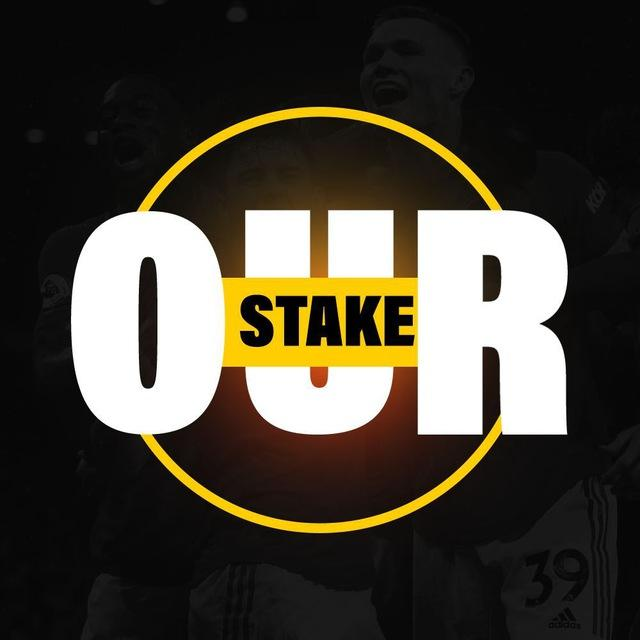 our stake отзывы