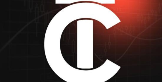 Competente Trader Лого