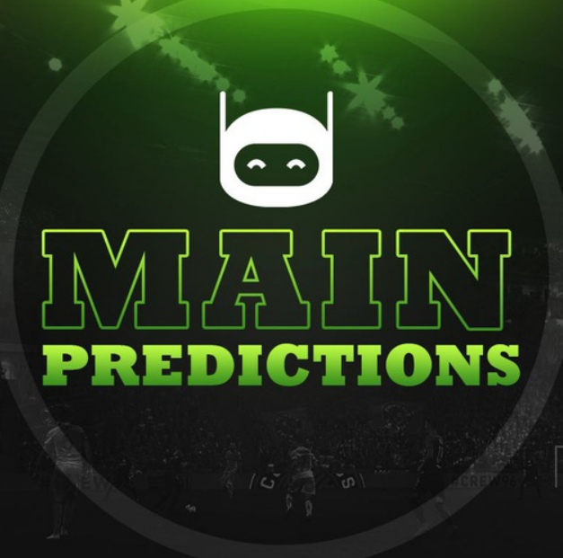 Main Predictions