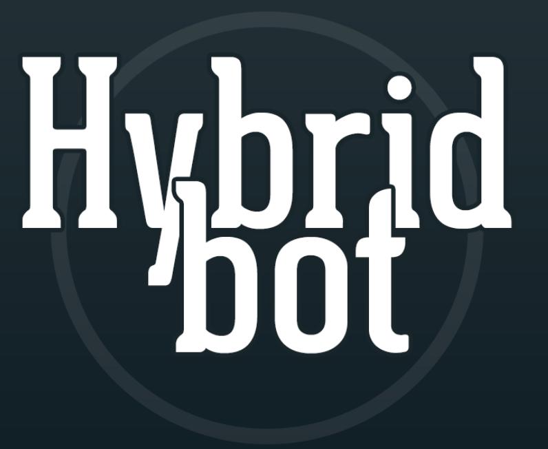 Hybrid Bot