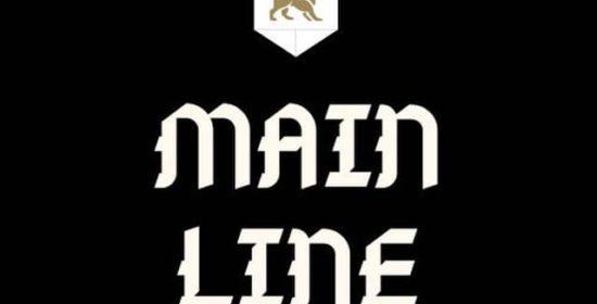 Main Line фото канала