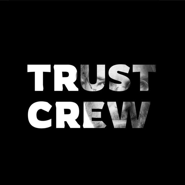 Trust Crew - отзывы о каппере