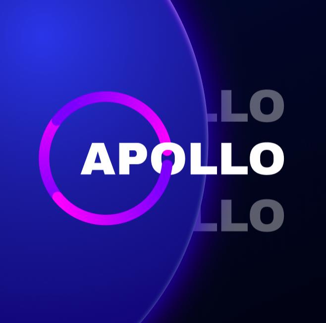 аполло каппер телеграмм