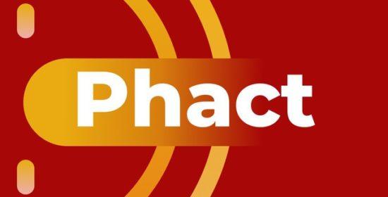 phact bot телеграмм