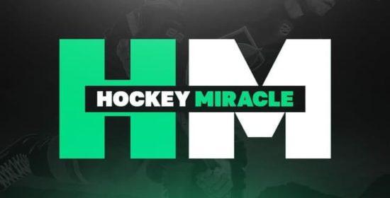 Телеграмм каппер Хоккей Миракл
